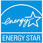 Energy Star 5.0 Logo