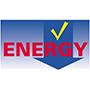 GEEA/Energy Label Logo