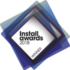 InstallAwards2018