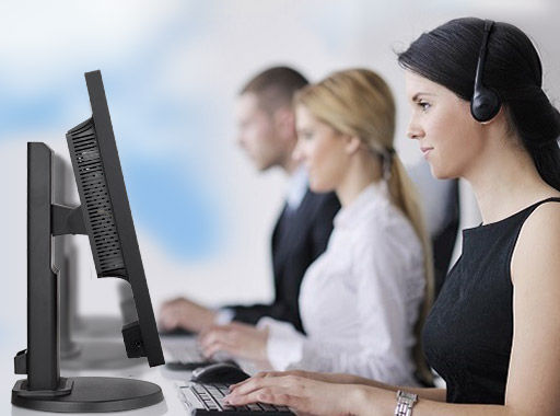 Digital cinema solutions back office nec display solutions europe - Back office site internet ...