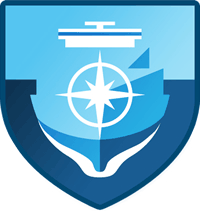CleanShipping-Logo