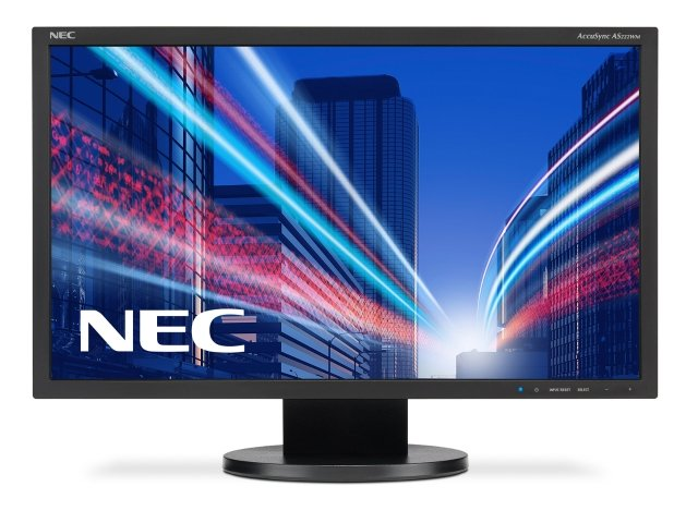 AS222WM-DisplayViewFrontalBlack-NEC