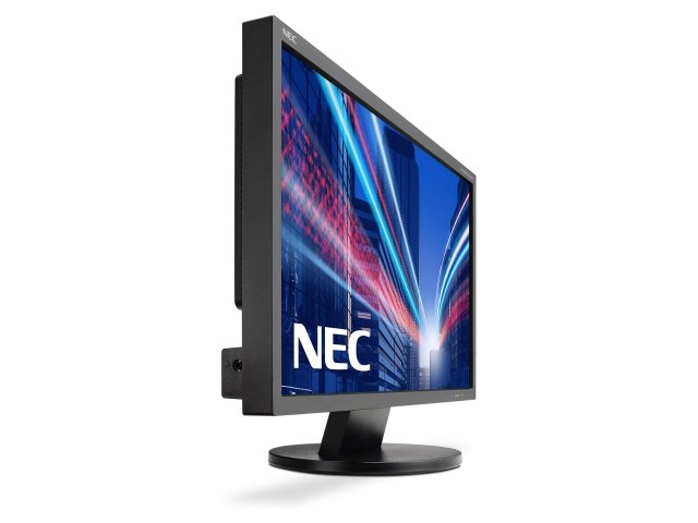 AS222WM-DisplayViewRightBlack-NEC