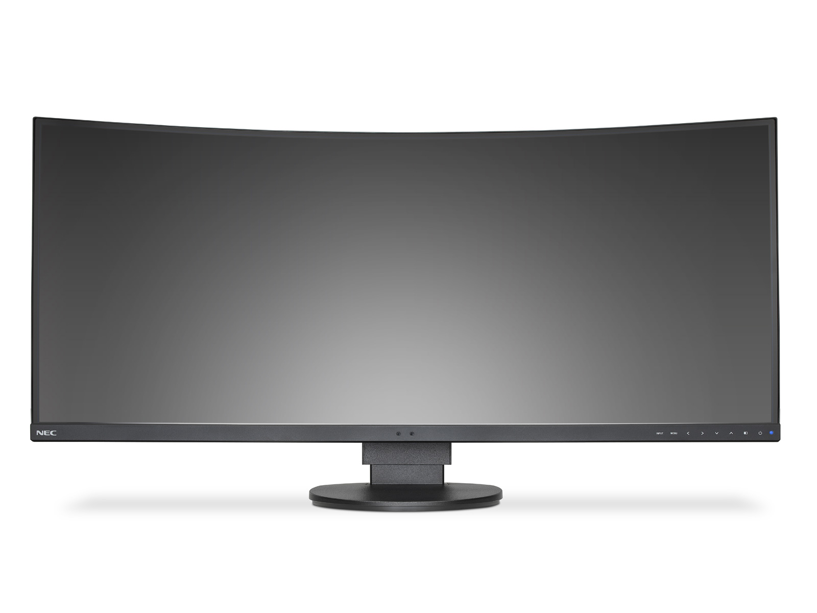 NEC Monitor Driver for Windows Mac