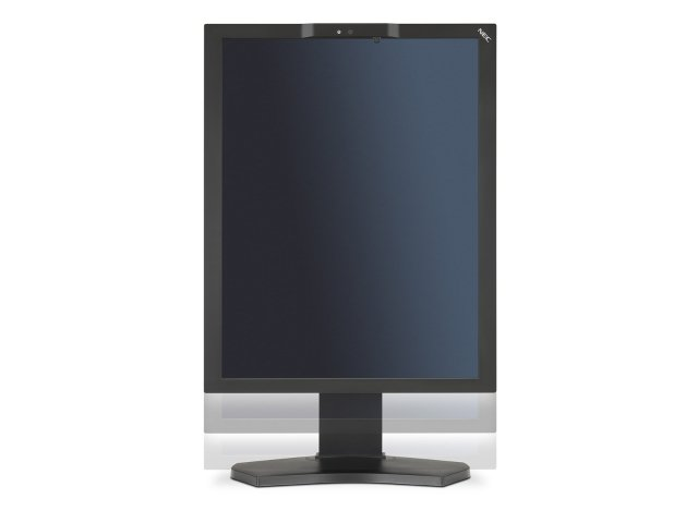 MD211C2-DisplayViewFrontalBlack-HtAdjUpright