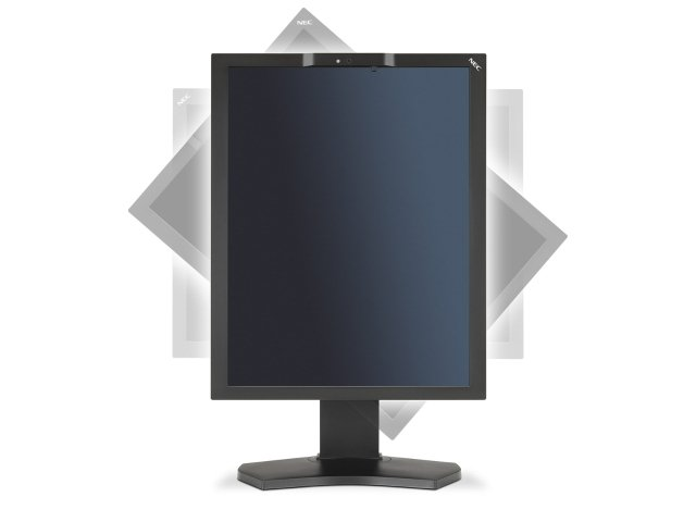 MD211C2-DisplayViewFrontalBlack-rotate