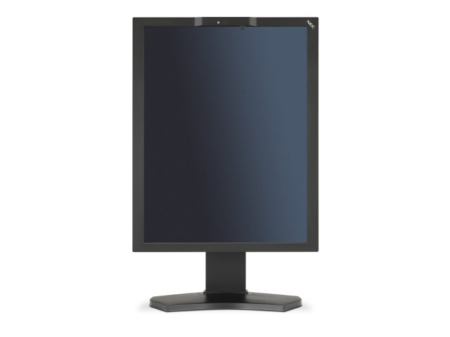 MD211C2-DisplayViewFrontalBlack-upright