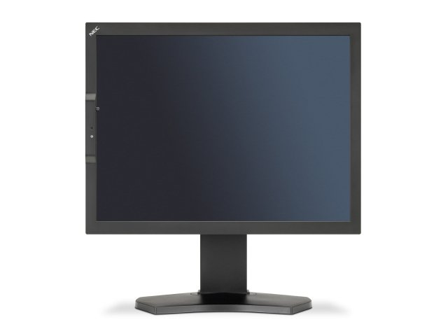 MD211C2-DisplayViewFrontalBlack