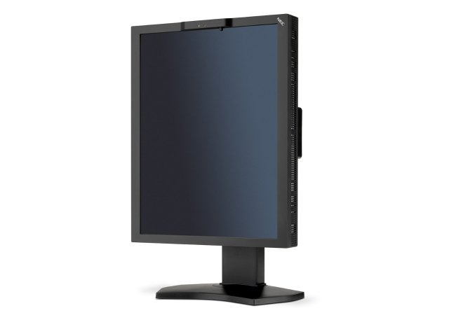 MD211C2-DisplayViewLeftBlack-upright