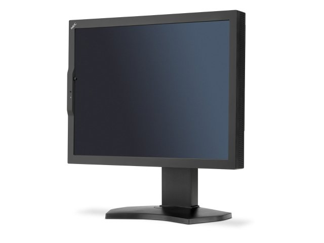 MD211C2-DisplayViewLeftBlack