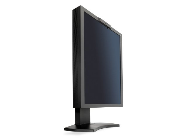 MD211C2-DisplayViewRightBlack-upright