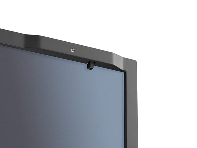 MD211G3-DisplayDetailViewSensor