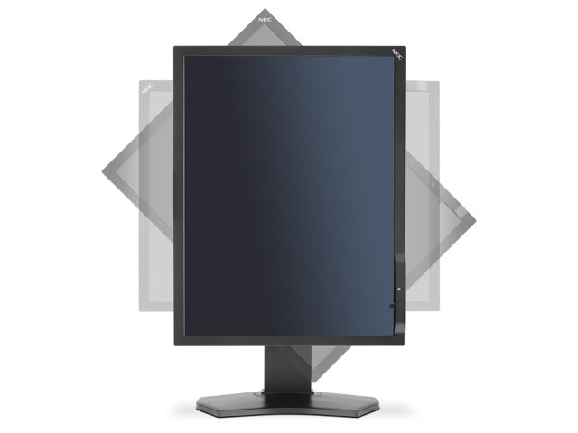 MD211G3-DisplayViewFrontalWhite