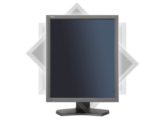 MD211G5-DisplayViewFrontalBlack-Rotate
