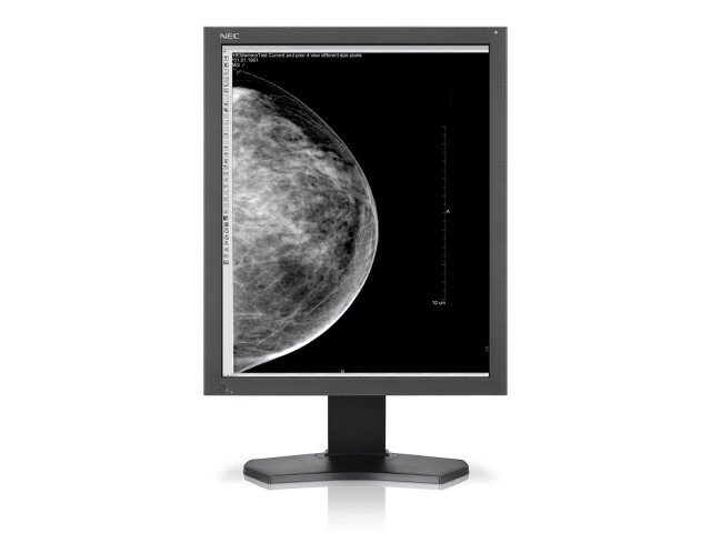 MD211G5-DisplayViewFrontalBlack