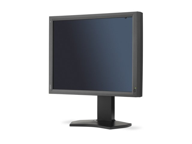 MD211G5-DisplayViewLeftBlack