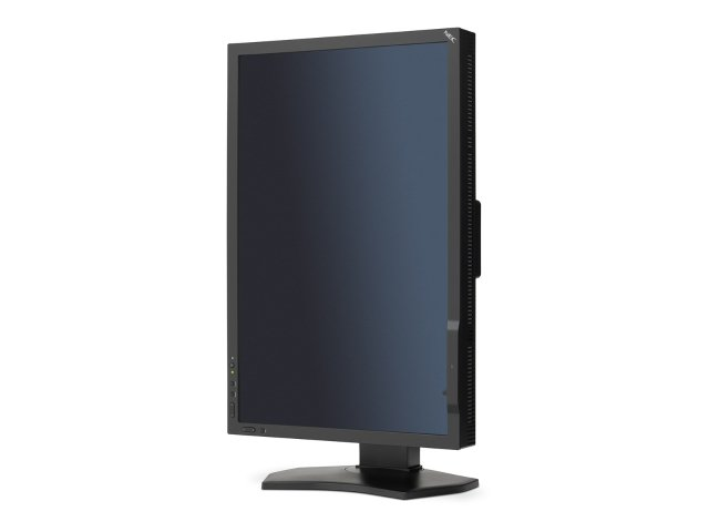 MD242C2-DisplayViewLeftBlack-HO