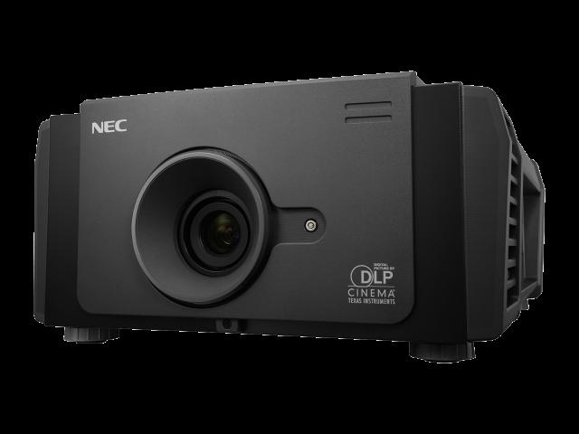 Проектор Nec Vt-590 Драйвера