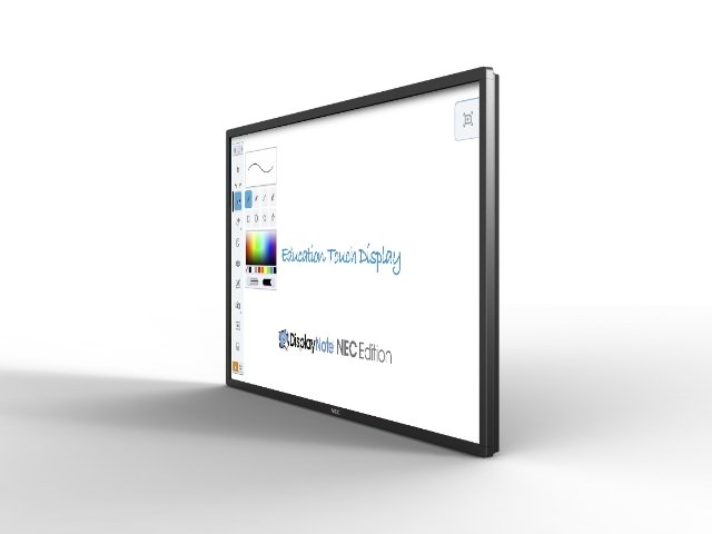 NEC_E651-T_2_DisplayNote_B