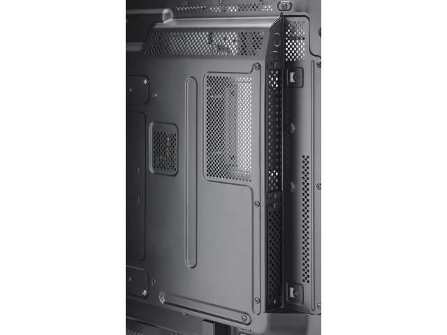 X554HB-DisplayDetailView-ExpansionSlot