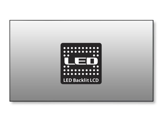 X554UNV-DisplayViewFrontalBlack-LED