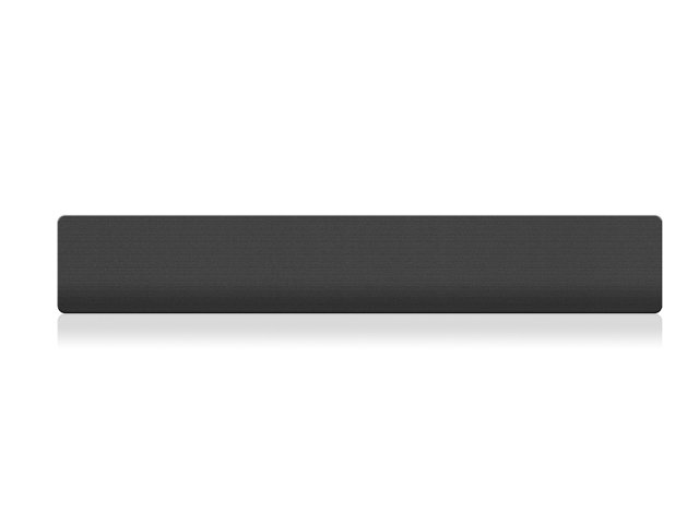 NEC_SP-PS_Soundbar