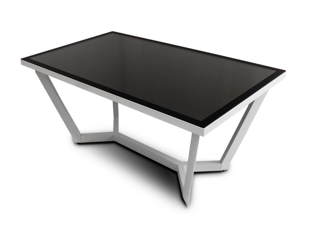X551UHDIGT-I-TouchTable_01