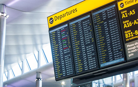 heathrow our solution Reduce your overhead with your heathrow virtual office page diagnostic get the ease of our solution, your own heathrow virtual office mail room that serves.