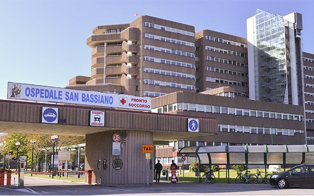 SanBassianoHospitalTeaserImage
