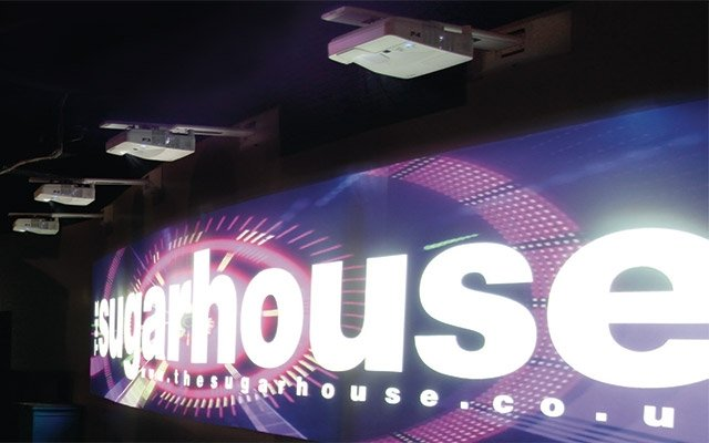 SugarHouse-TeaserImage