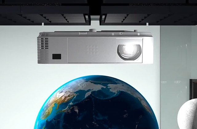 FilmClip-M3Series-3DProjection
