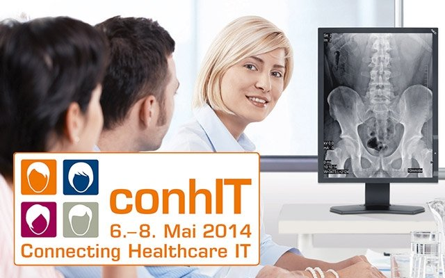 Press2014-Company-ConhIT