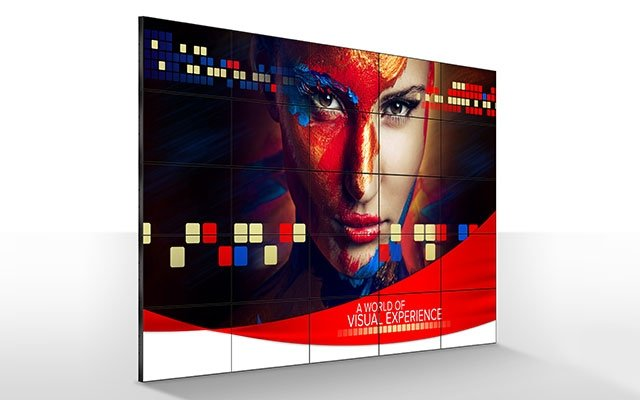 Press2014-Products-XUNLargeFormatDisplays