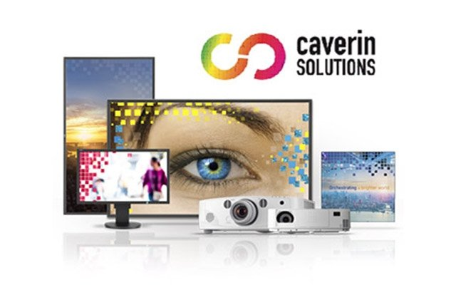 Press2015-Company-CaverinSolutions