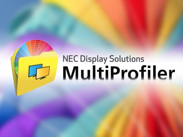 MultiProfilerSoftware-Logoprofiler