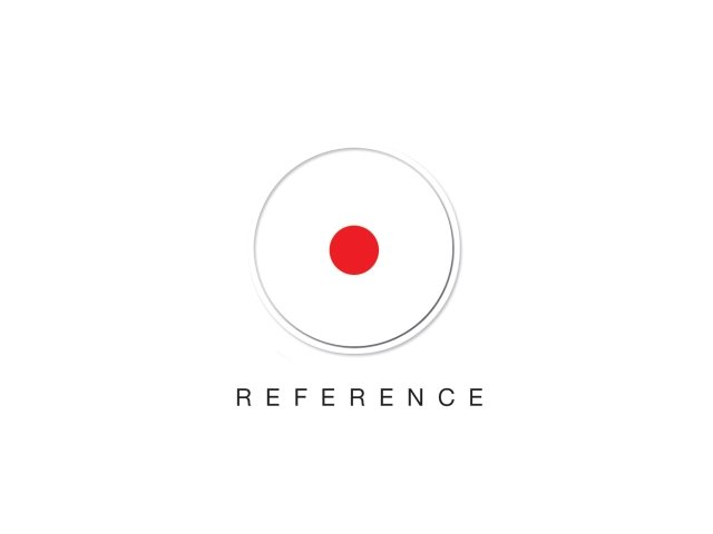 SpectraViewProfiler-Logo-Reference