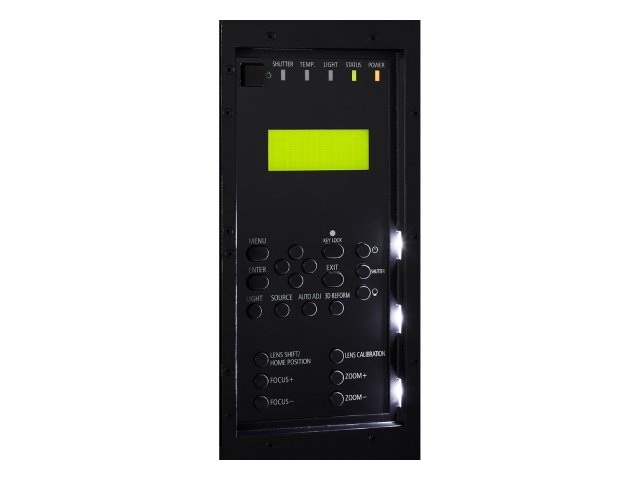 PH1202HL_control-panel_light_w
