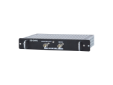 OPS HD-SDI Interface 3G (SB-04HC)