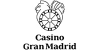 CasinoGrandMadridThumb