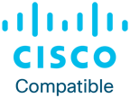 CiscoCompatible