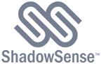 Logo-MultiSync<sup>®</sup> V554Q SST (ShadowSense)