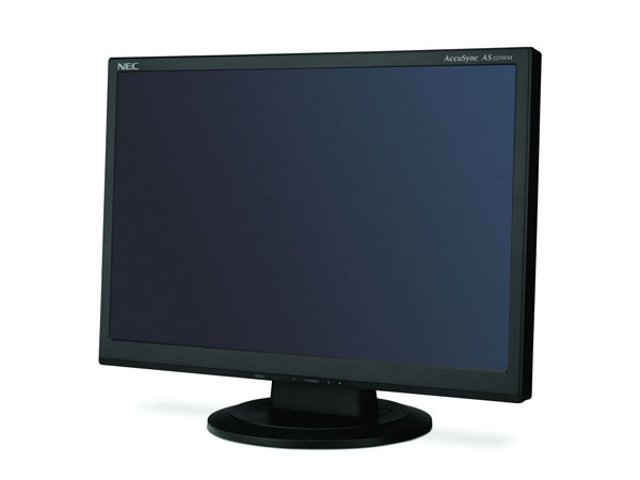 AS231WM-DisplayViewLeftBlack-list