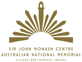 SirJohnMonashCenter-Logo