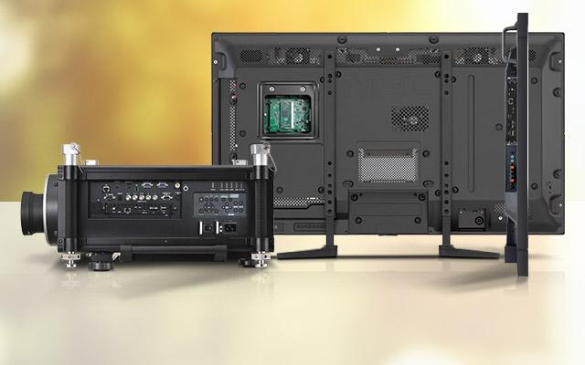 Raspberry Pi 3 Compute Module (NEC Edition) - Overview NEC