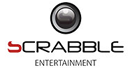 Partner-ScrabbleEntertainment