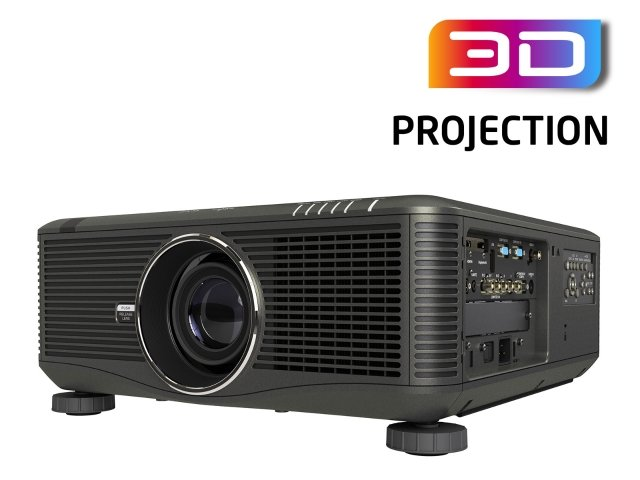 PX800X-ProjectorViewUpperslant_3d