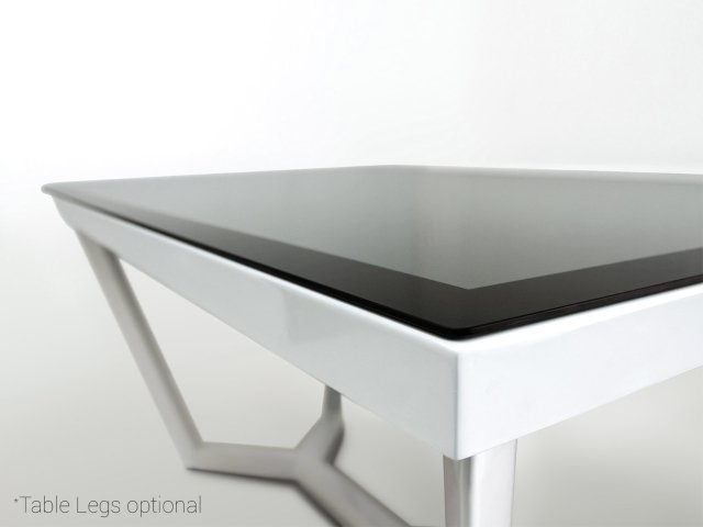X651UHD-2IGT-TouchTable