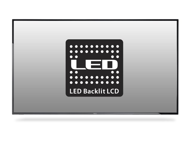 NEC_E556_HO_main_LED
