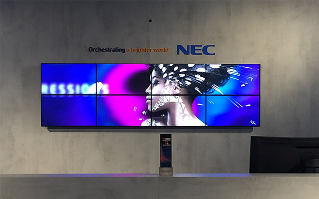 ISE2018Recap-13Reception