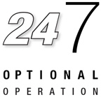 Logo-MultiSync<sup>®</sup> EX241UN